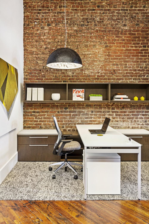 Lauderdale_Design_Group_Office_Space_Interiors_Desk.jpg