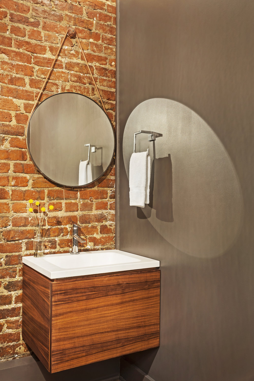 Bathroom_Modern_Design_Lauderdale_Design_group_Interiors.jpg