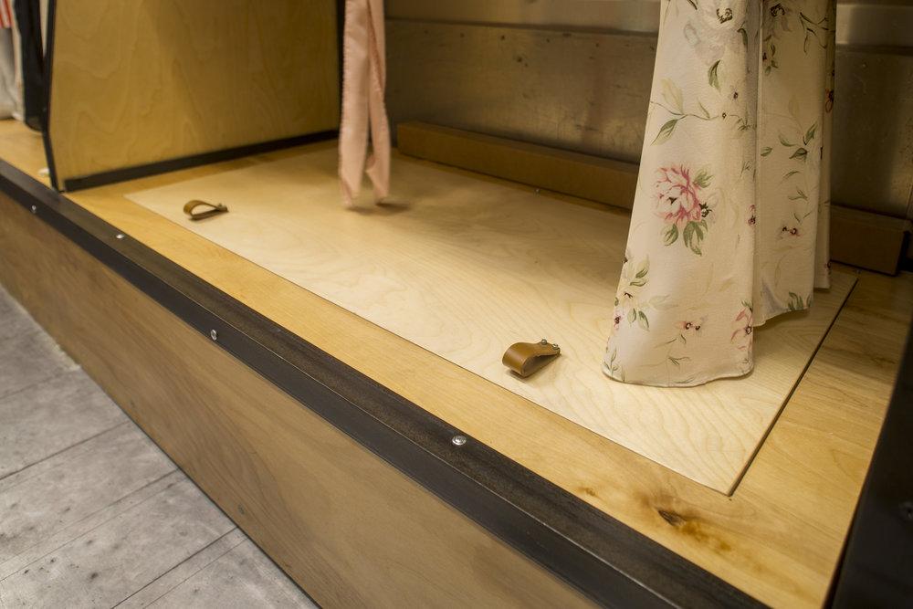 Detail_Leather_Vagabond_Mobile_Boutique_Lauderdale_Design_Group.jpg
