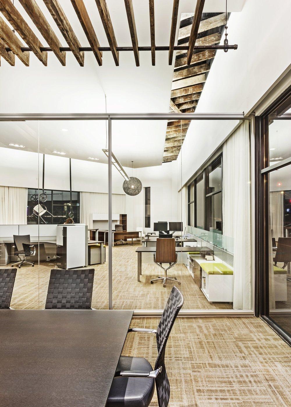 Lauderdale_Design_Group_Conference_Room_Office.jpg