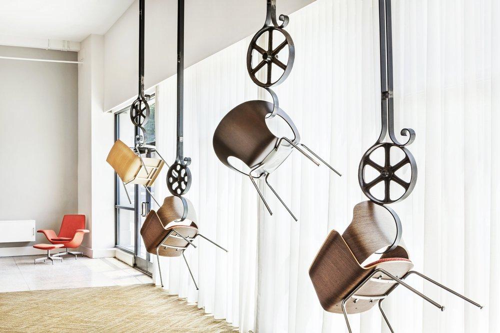 Modern_Design_Chair_Knoxville_Lauderdale_design_Group.jpg