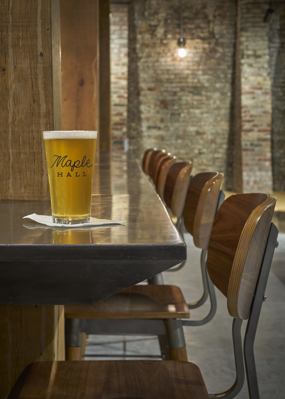Maple_Hall_Knox_Bar_Lauderdale_Design_Group.jpg