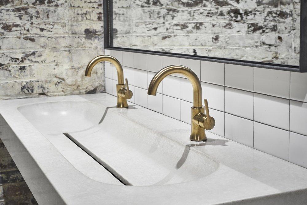 Bathroom_Design_Concrete_Sink_Maple_Hall_Lauderdale.jpg