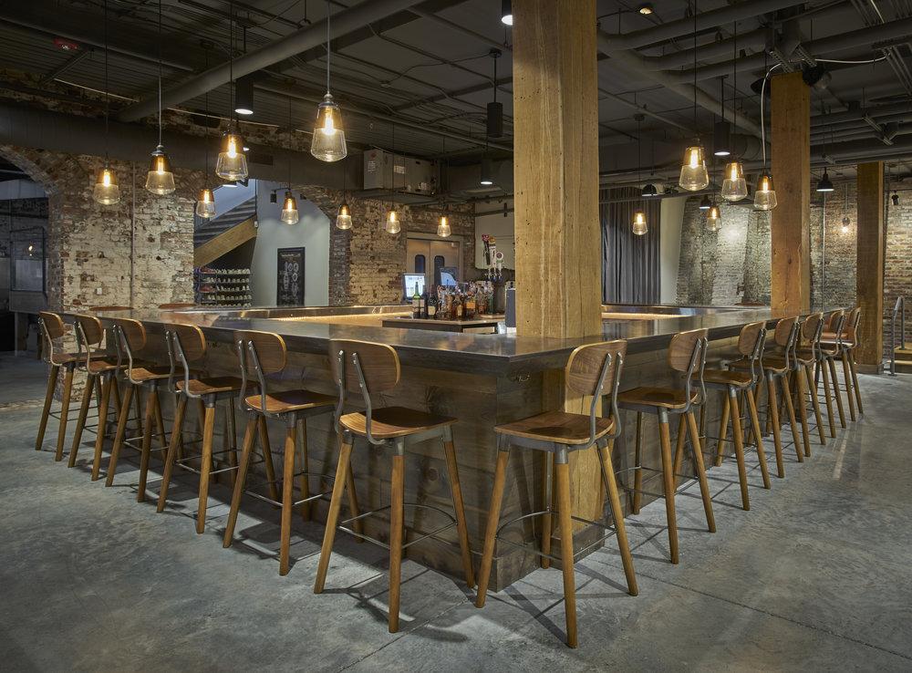 Maple_Hall_Concrete_Bar_Lauderdale_Design_Group.jpg