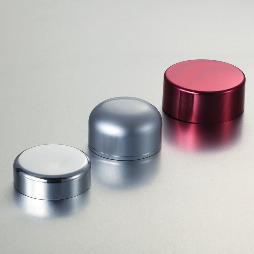Metal Cap 103 series