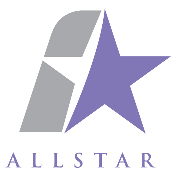 Allstar Packaging Corp.