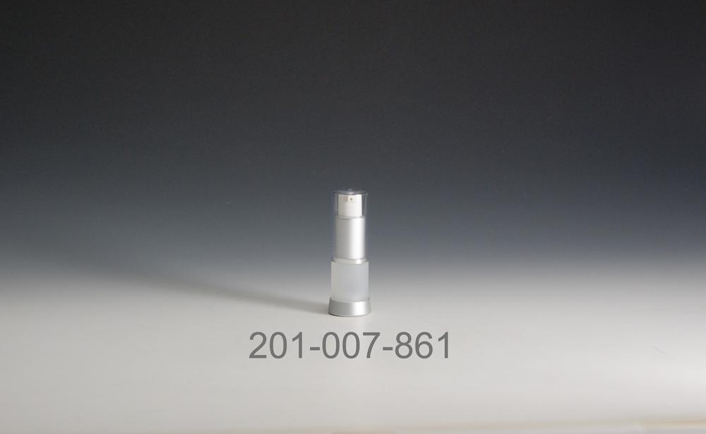 201-007-861.jpg