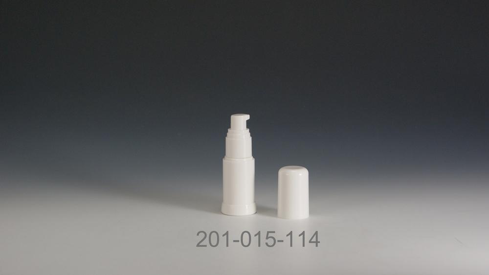 201-015-114.jpg