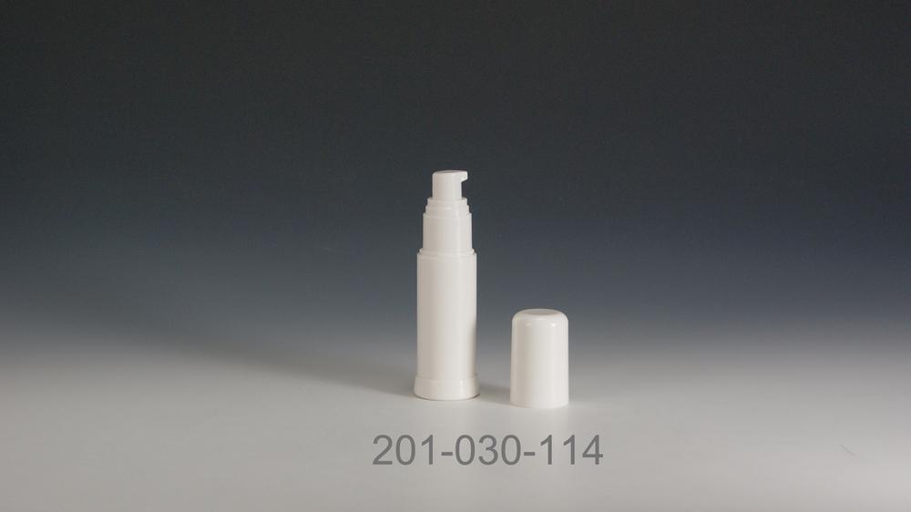 201-030-114.jpg