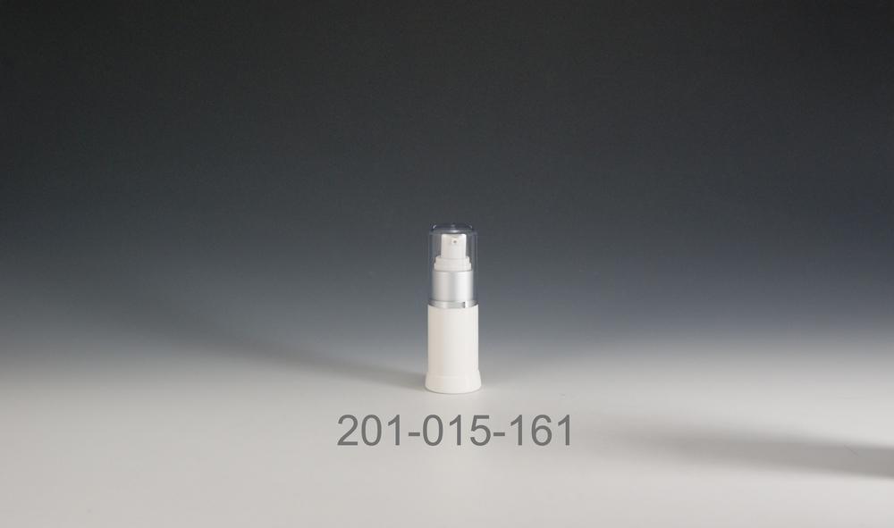 201-015-161.jpg