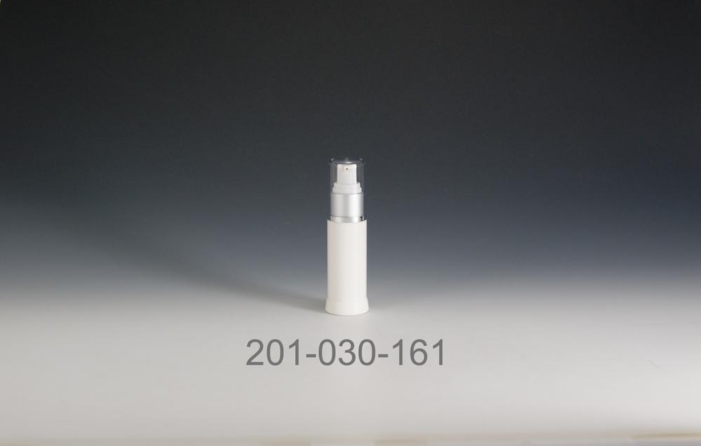 201-030-161.jpg