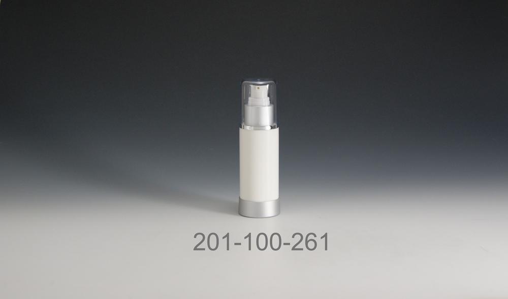 201-100-261.jpg