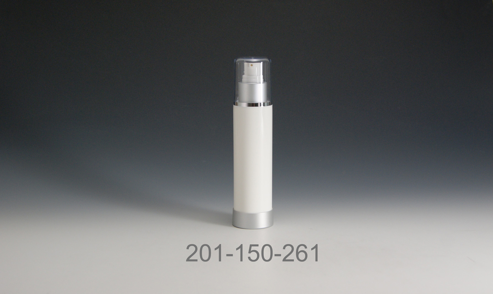 201-150-261.jpg