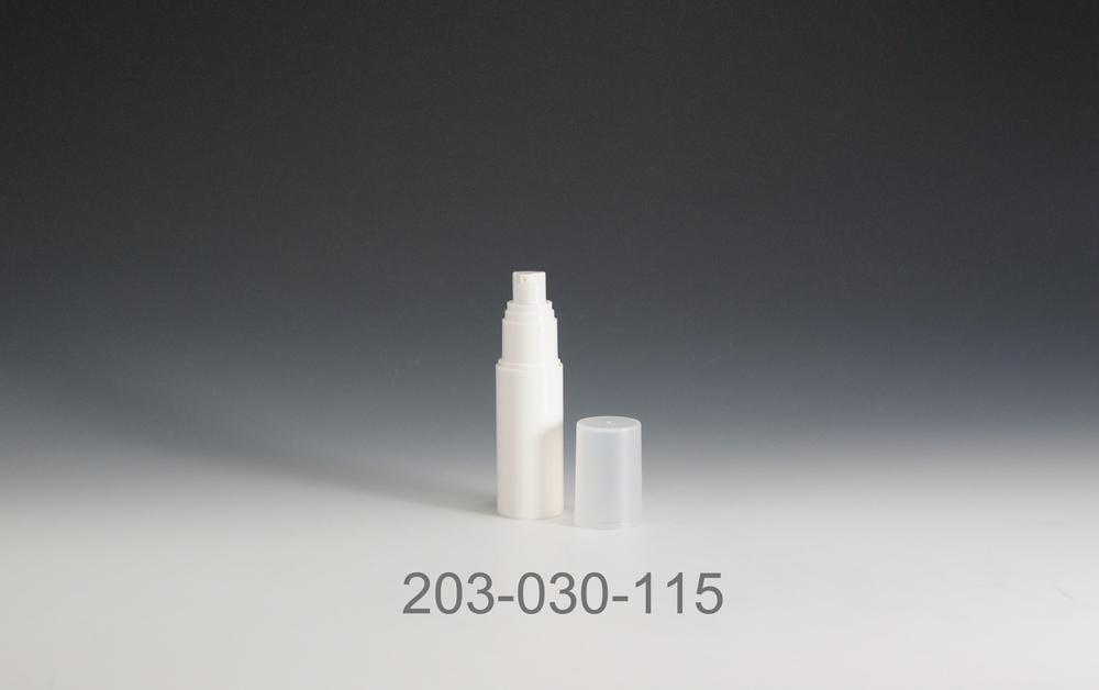 203-030-115.jpg