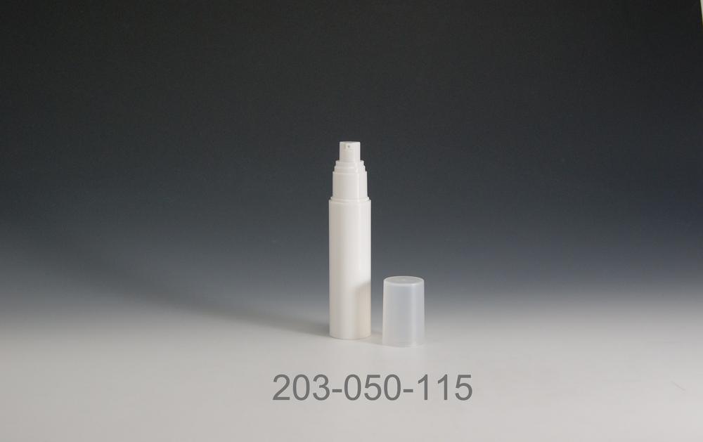 203-050-115.jpg