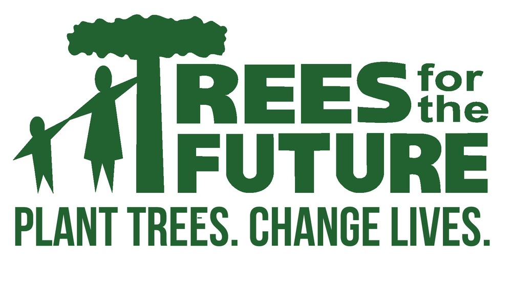 Click the picture to learn more about our partner organization, Trees for the Future.