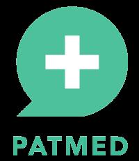 PatMed-Logo_transparent.png