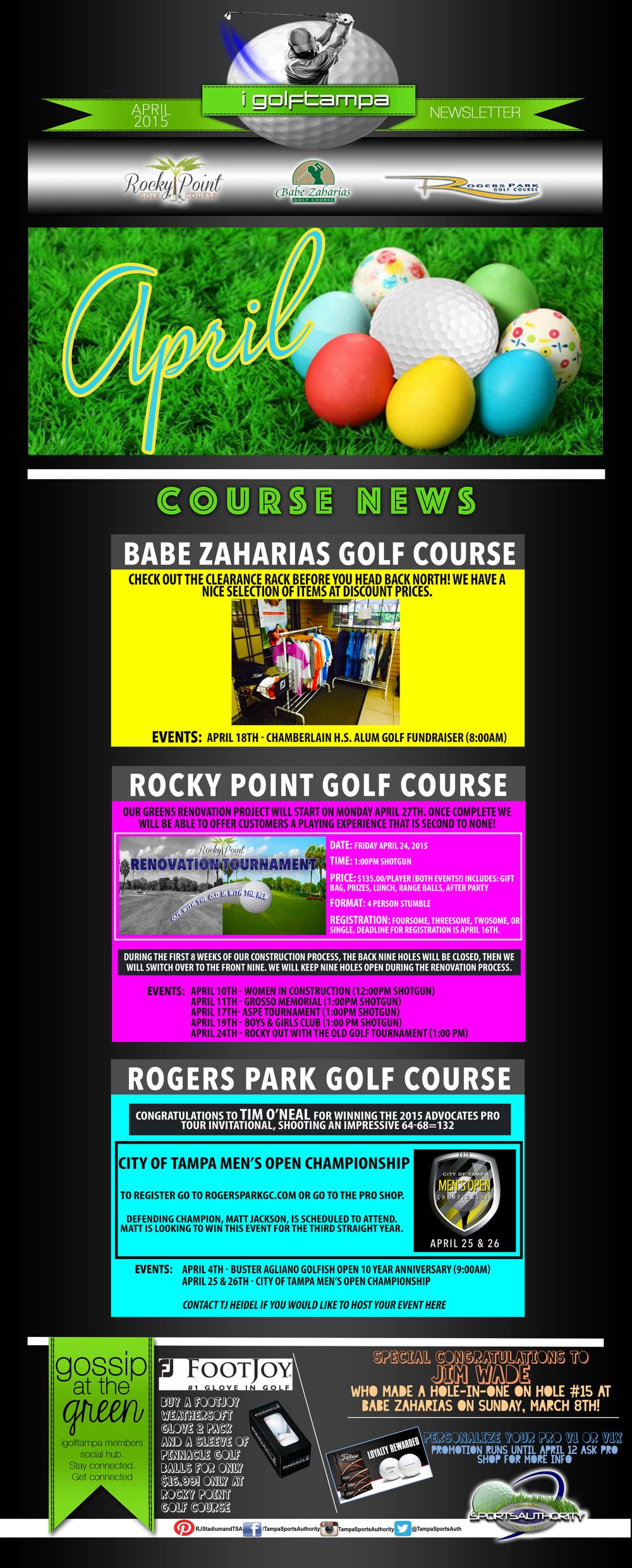 Golf-Newsletter-April-2015.png