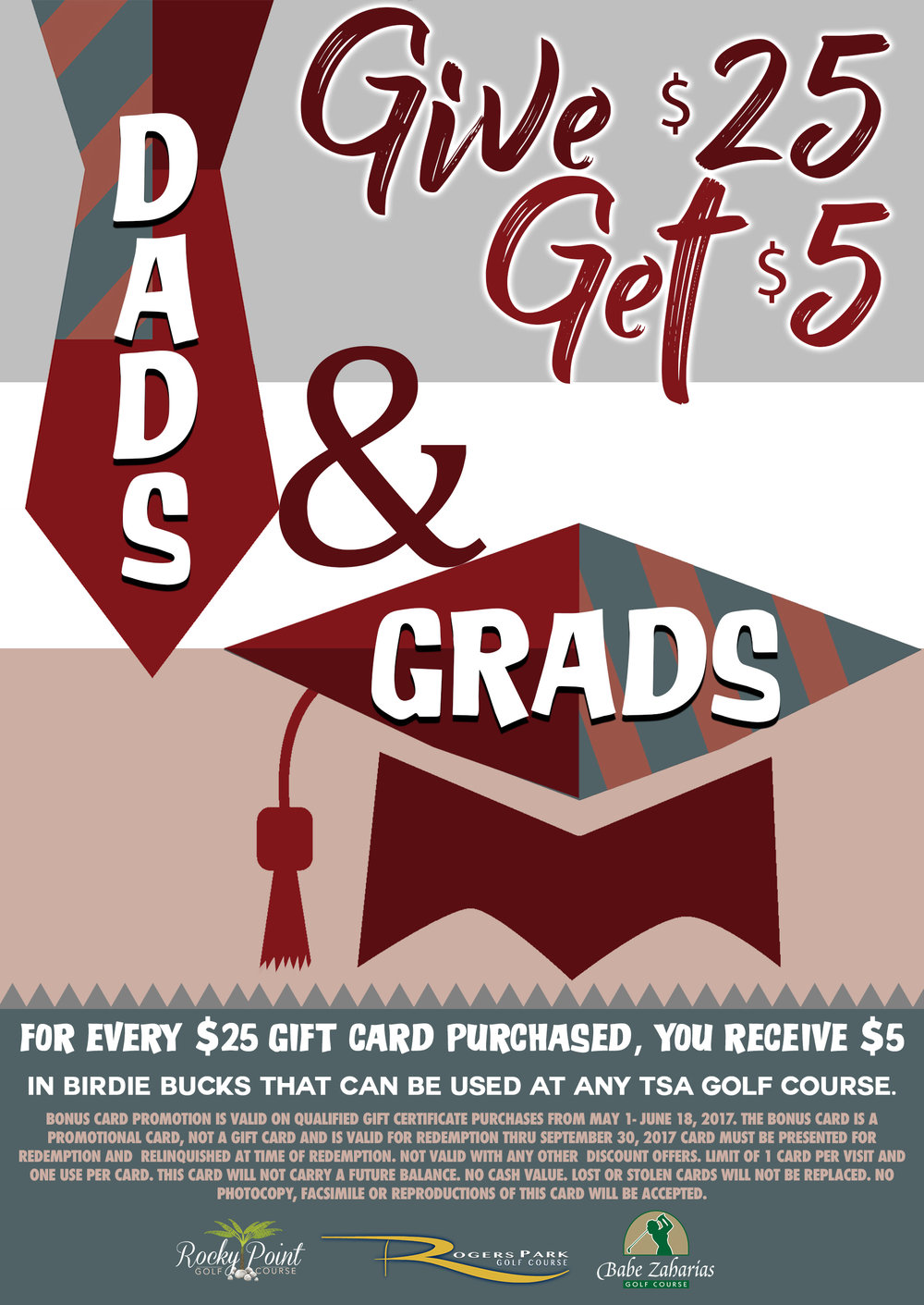 DADS AND GRADS FLYER.jpg