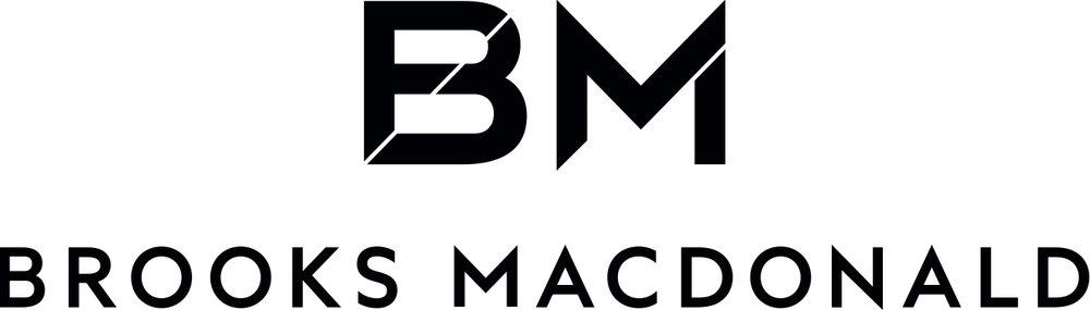 BM_LOGO_BLACK_RGB.jpg