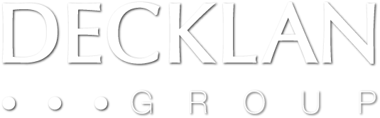 Decklan Group