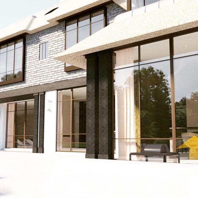 Preview 2019 , residence M. -#BDC