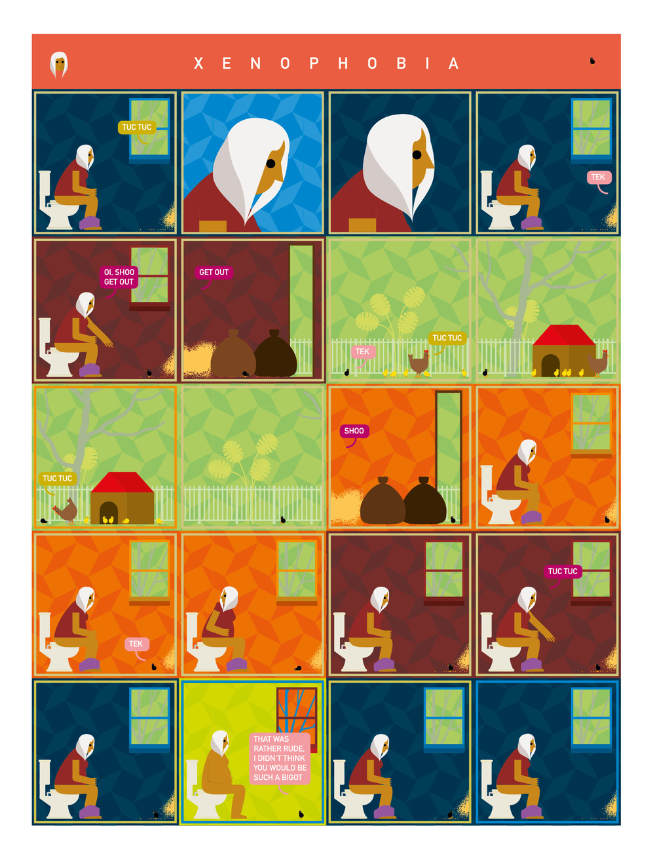 OcularAnecdotes19.jpg