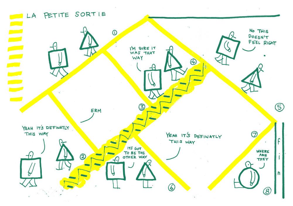 Set2 2.jpg