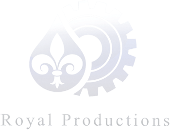 Royal Productions