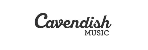 Cavendish_logo.jpg