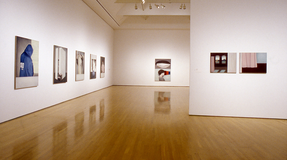 Installation view_ Mac .jpg