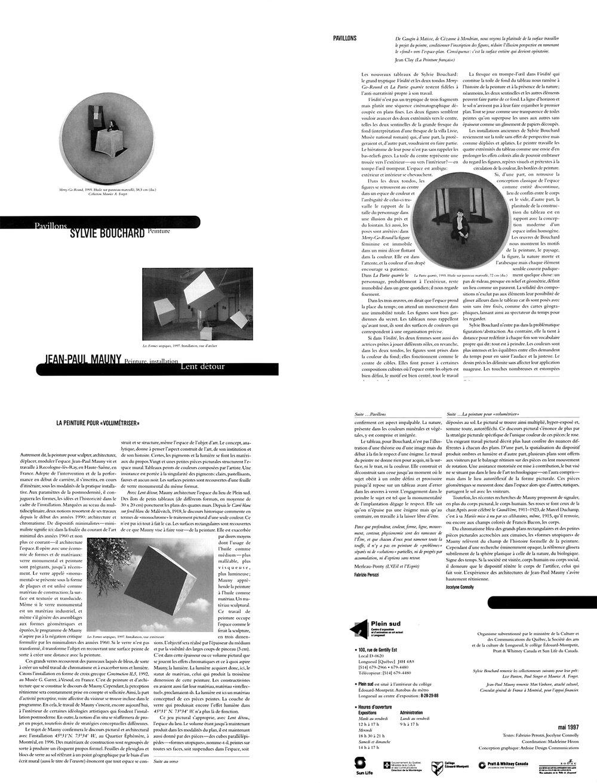 Plein-Sud_Publication.jpg