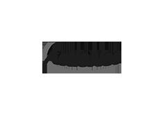 tcWeb_ClientList_02.png
