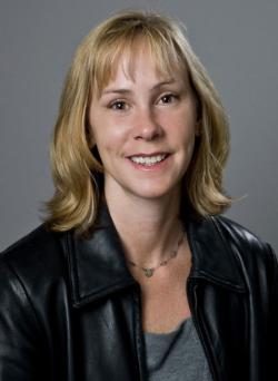 Paula Conroy.png