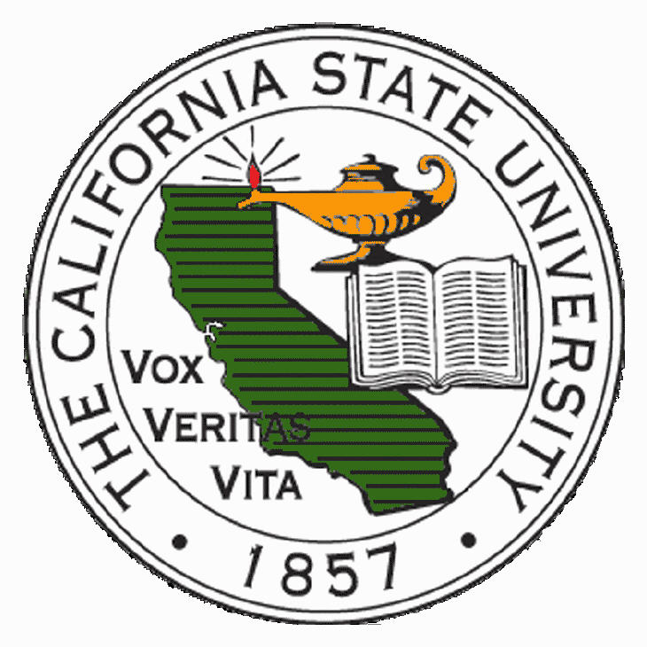 California-State-University-logo.jpg