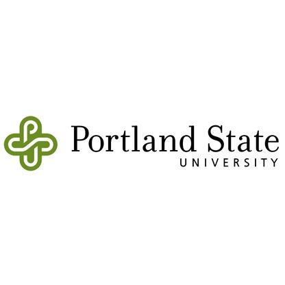 portland-state-university_416x416.jpg