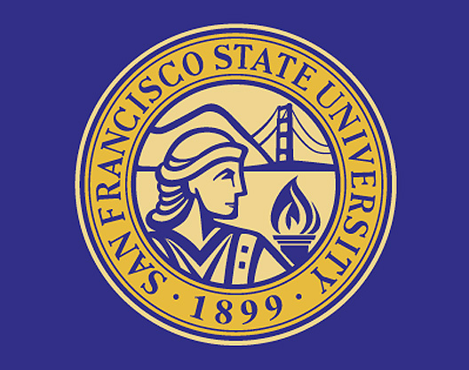 San_Francisco_State_University_logo.jpg