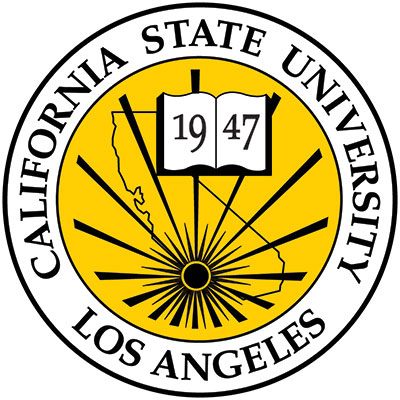 California State University National Leadership Consortium In