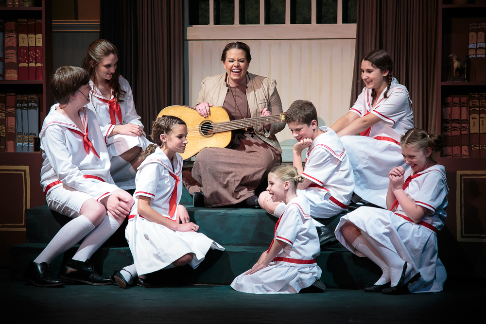 SoundOfMusic_180.jpg