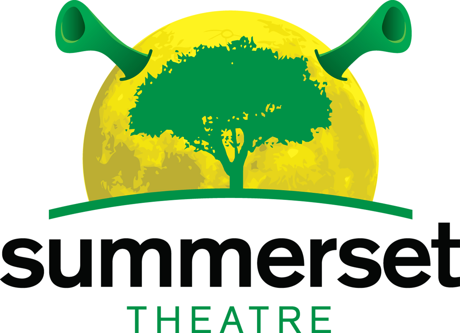 Summerset Theatre