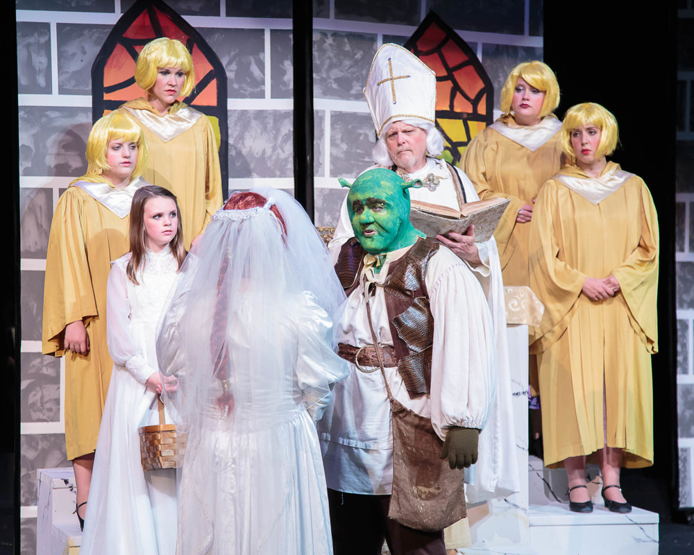 ShrekMusical-171.jpg