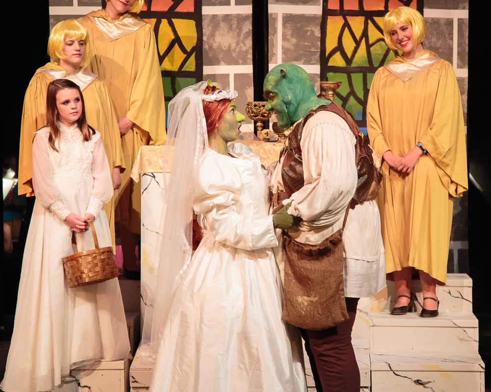 ShrekMusical-182.jpg