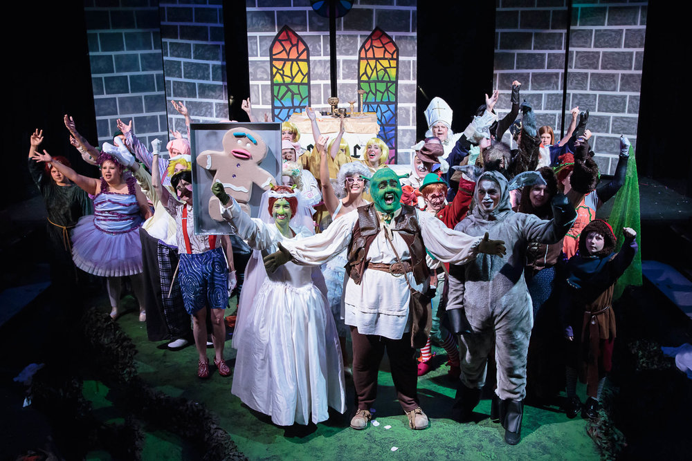 ShrekMusical-186.jpg
