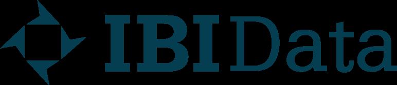 IBI_Data_logo.png