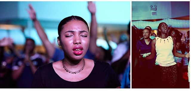 #praise #photojournalism #tarjimichellephotography