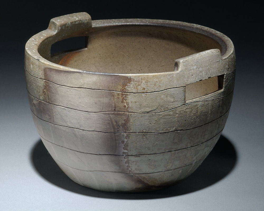 julie crosby anagama bowl 3 06.jpg