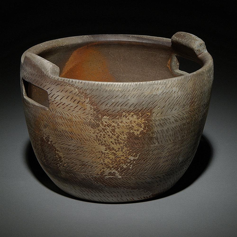 julie crosby anagama bowl 4 06.jpg