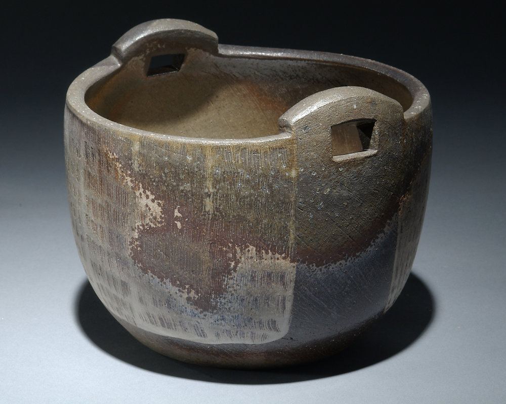 julie crosby anagama bowl 5 06.jpg