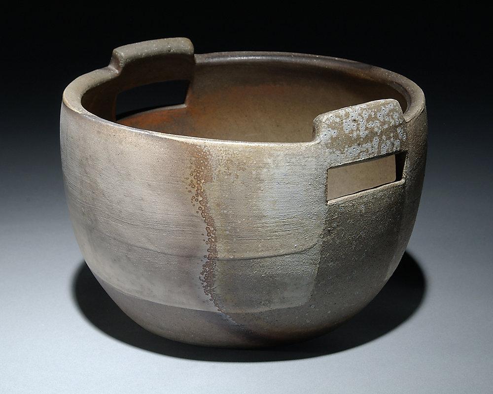 julie crosby anagama bowl 2 06.jpg