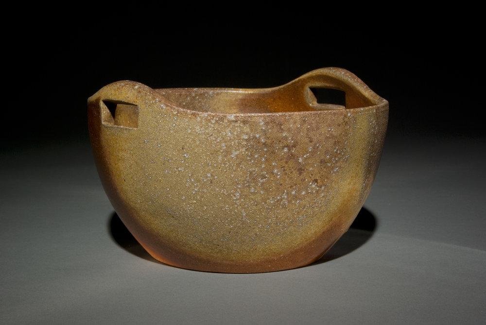 anagama bowls may07 004.jpg